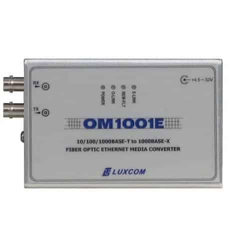OM1001E-web
