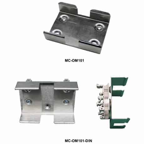 mounting-clip-mc-om101