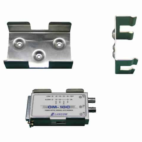 mounting-clip-mc-om10c