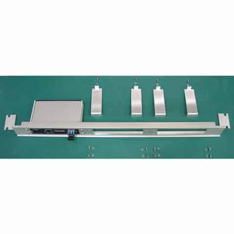 mounting-panel-mp05