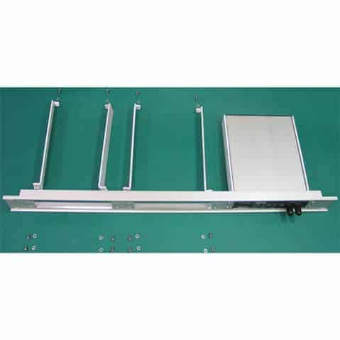 mounting-panel-mp14