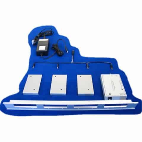 mounting-panel-mp8-p
