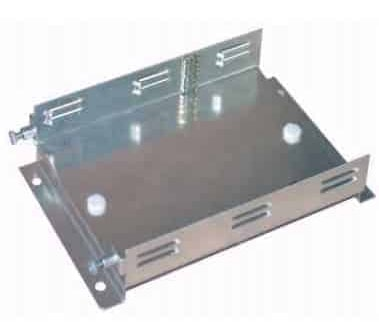 mounting-plate-mb1