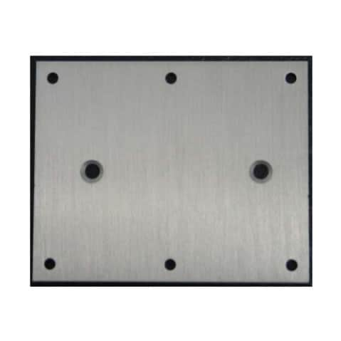 mounting-plate-sp3