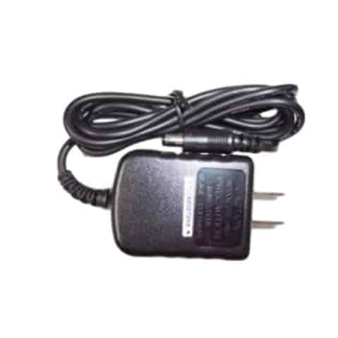 power-supply-12-volt-ltips-12-1-u_clipped_rev_2