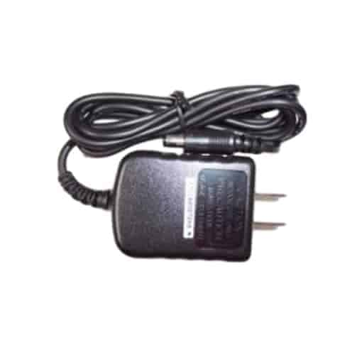 power-supply-12-volt-ltips-12-1-u_clipped_rev_2
