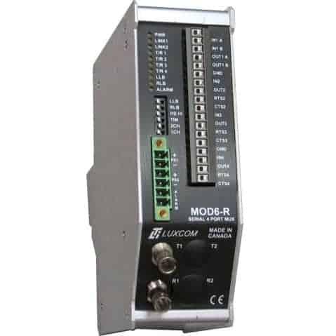 MOD6-R2-2