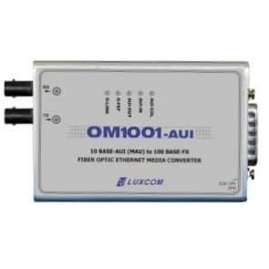 OM1001-AUI-web