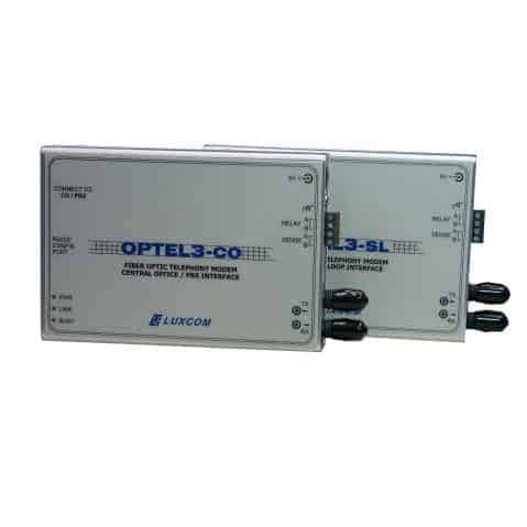 OPTEL3